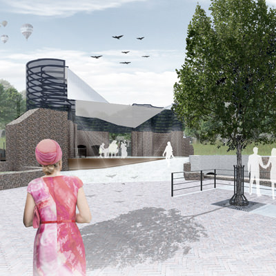 icoonproject-openluchttheater